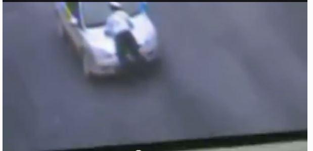 China: Das gefährlichste Land für Autofahrer?