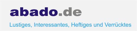 Abado.de